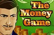 Грошова Гра ігрові автомати без смс