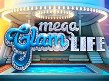 Мега-Гламурная Жизнь в онлайн казино